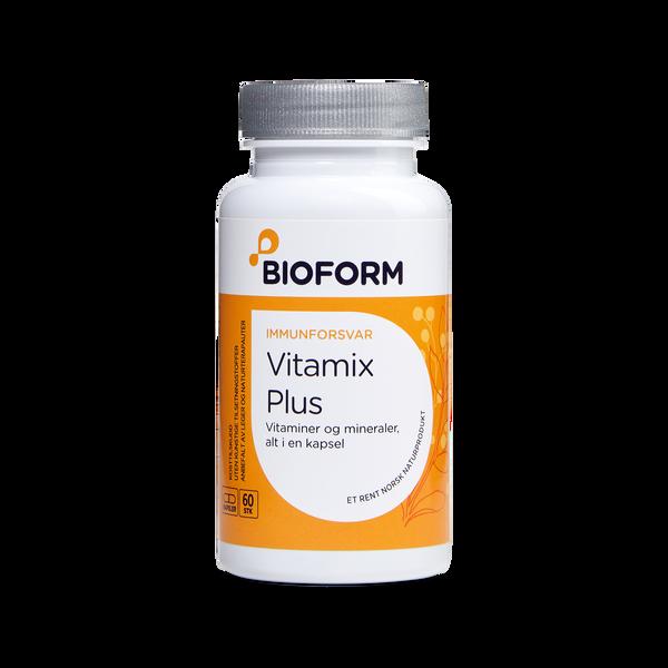 Bilde av Vitamix Plus